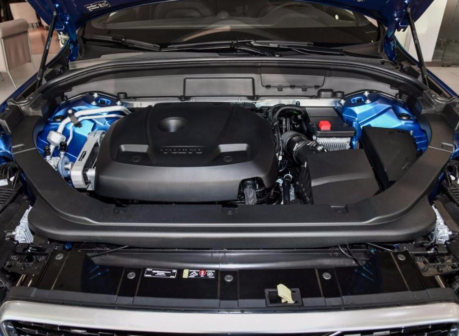 沃尔沃xc60全时四驱动力如何 是麦弗逊地盘吗 最新售价