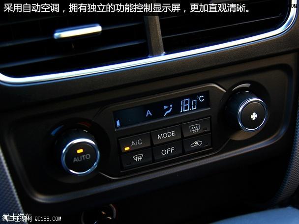 奔腾b30报价及图片 奔腾b30发动机怎么样 奔腾b30试驾