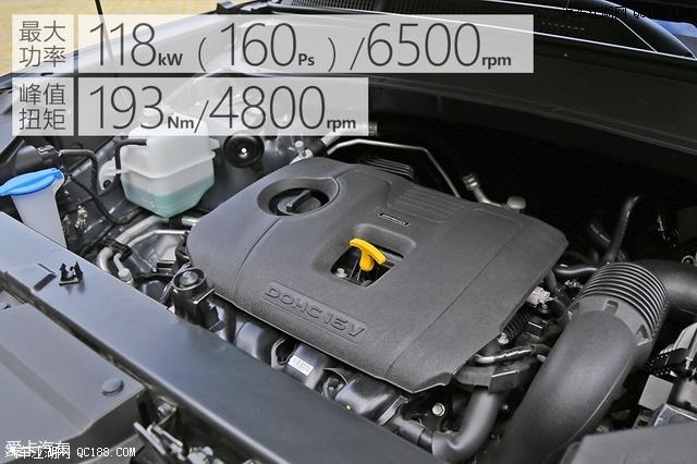 现代ix35近期有什么优惠活动现代ix35可以分期零首付吗