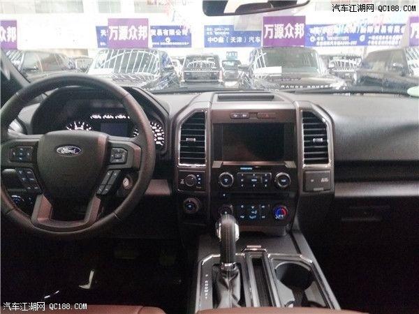福特 f-150 系列皮卡,丰田坦途皮卡全系车型,美国,加拿大,香港,北京均