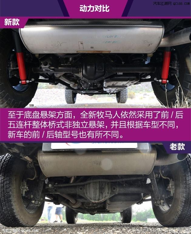 【JEEP牧马人】分期付款-分期首付多少钱-分期购车活动