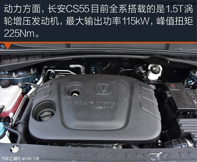 长安cs55现车哪里最便宜能分期吗有现车吗