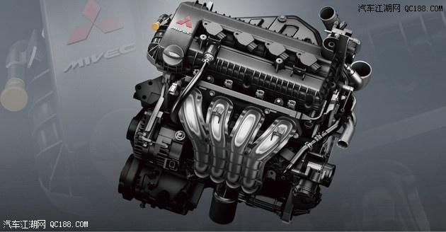东南dx3发动机怎么样东南DX3销量怎么样分期手续要哪些高清图片