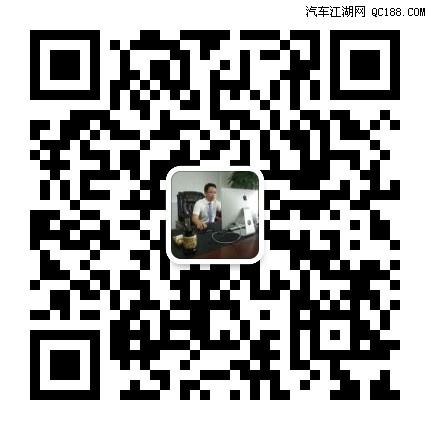 2018款保时捷帕拉梅拉2.9T 4S行政天津港现车