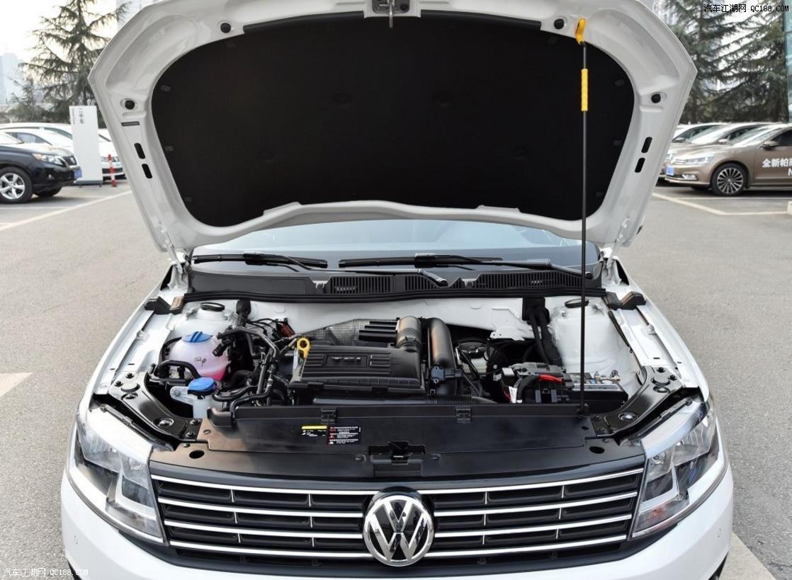 4t涡轮增压发动机两款动力,招牌式的正时链条也被更换为了正时皮带