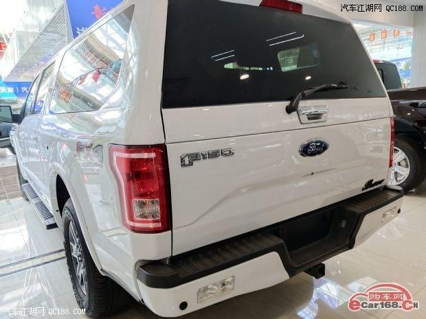 福特f-150系列皮卡,丰田坦途皮卡全系车型,美国,加拿大,香港,北京均有