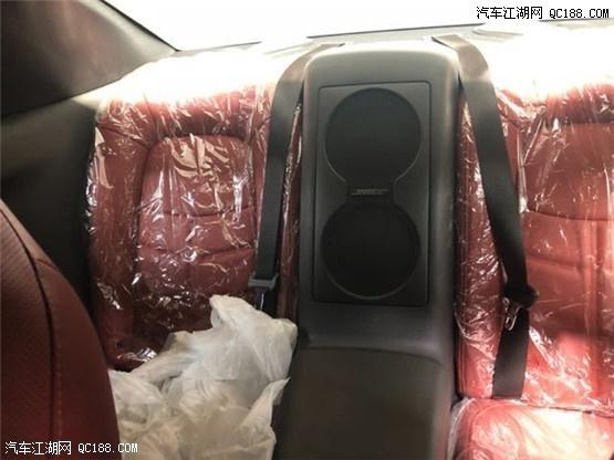 尼桑GTR报价天津港现车现车销售 最新优惠促销