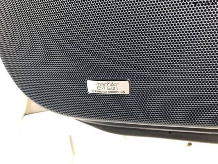 18款中东雷克萨斯LX570最新报价