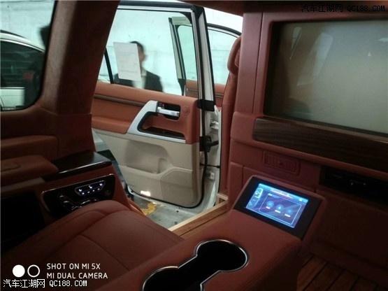 19款丰田兰德酷路泽4000中东版价格公布