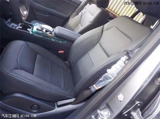20款奔驰GLC300夏季限时优惠国六
