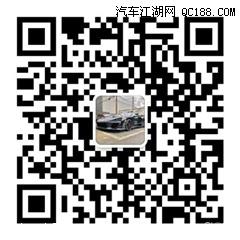 云南大理2021款宝马X5 3.0T豪华运动版现车黑棕什么价