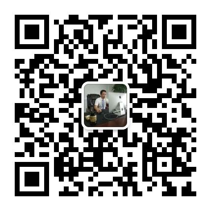 18款欧版宝马X6 3.0T 黑/粽 配置详情
