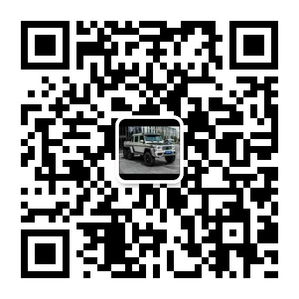 玛萨拉蒂总裁GRANLUSSO版  港口现车价格钜惠